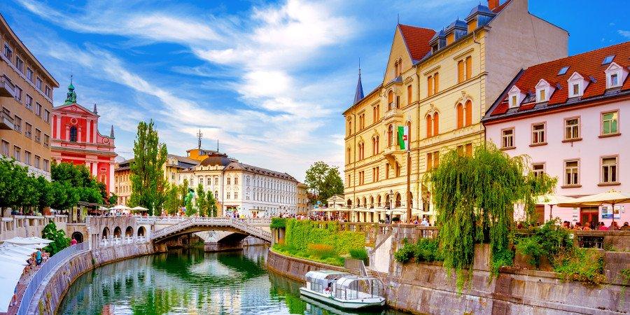 Slovenia curiosit - Agenzia immobiliare slovenia ...